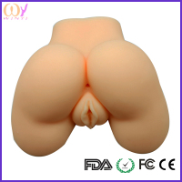 lifelike silicone male sex doll for women penis sex doll