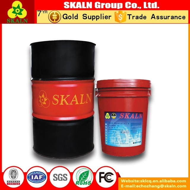 Cheap biodegradable hydraulic oil With Good Sealing Device