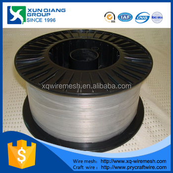 Factory HOT sales pure zinc wire for thermal spraying