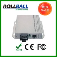 Competitive prices 100M 2 ports poe switch/poe media converter for IP camera