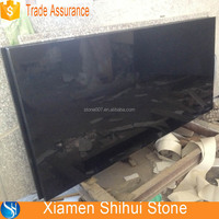 Custom Design Shanxi black granite