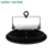 IP65 waterproof warehouse industrial UFO Design high bay led