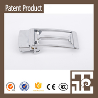 Unique custom metal china supplier 30mm pin belt buckle OED and ODM
