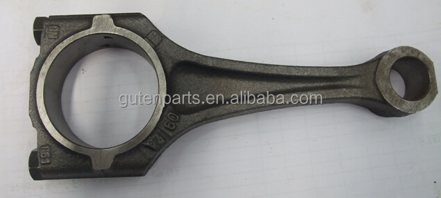 gutentop Forged Engine Connecting Rod For Motorcycle enginer Part 09ZA 161