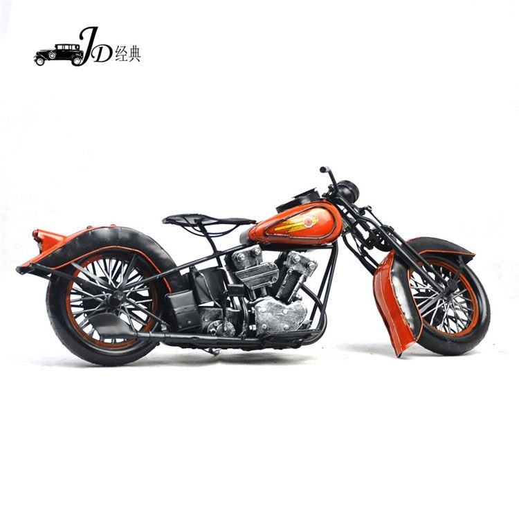 New coming super quality motorcycle model for sale