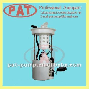 Fuel pump assembly for HONDA 17708-SNC-L01-M1