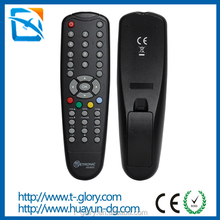 universal remote codes for dvd players