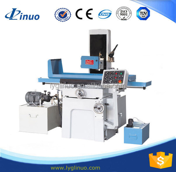 china hot okamoto surface grinder