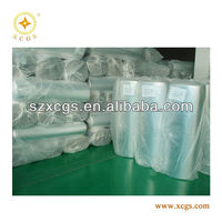 Heat Foil Bubble Insulation ,Heat Thermal Film,Heat resistant building material