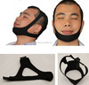 2016 Free Shipping Top Quality Advanced Anti Snore Chin Strap Stop Snoring Belt With CE And FDA