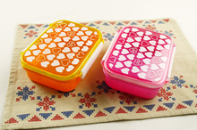 pp lunch box,eco food packaging lunch box,eco friendly lunch box