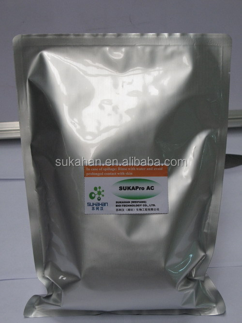 Feed additives copper sulphate for poultry feed additive