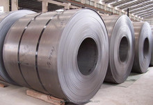 C45 Q235 A36 Hot rolled/Cold Rolled ms carbon steel plate