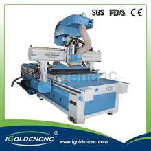 high demand products particle board cutting machine particle board laminating machine