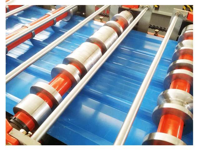 roll-forming-machine-a5.jpg