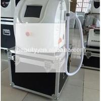 Painless Shr Beauty Machine Shr Permanent