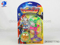 2013 New Product Wind Up Spin Top Spin Toys