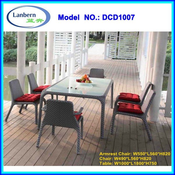 hotel furniture set furniture manufacturers in guangzhou DCD1007