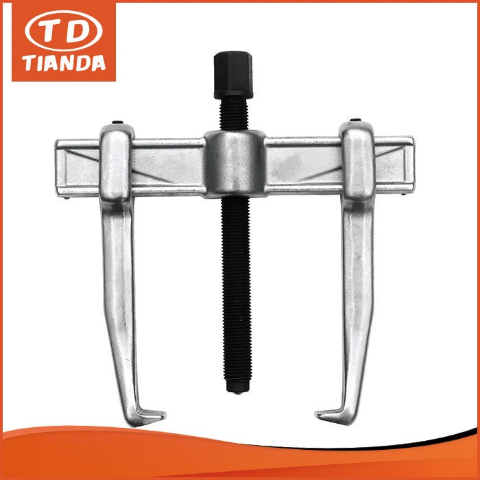 ODM Offered Supplier 2 Jaw Fan Bearing Puller