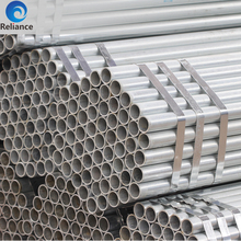 INDUSTRY USED COMPRESSION FITTINGS GALVANIZED PIPE