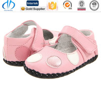 hot sale beautiful baby girl ballet shoes