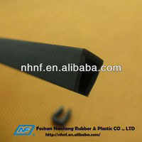 EPDM Rubber Sealing Strips for Windows