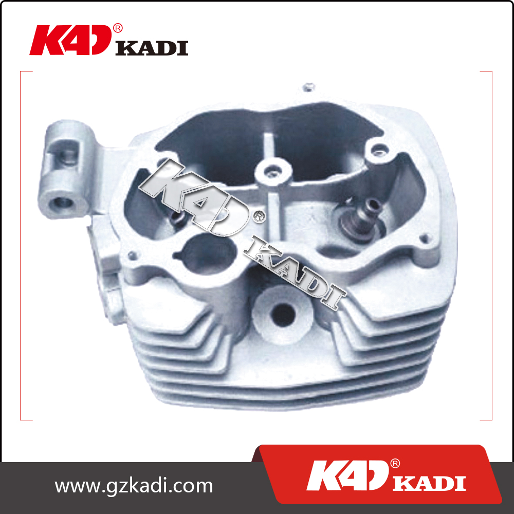 FT150 Motorcycle Cylinder Block /engine Cylinder/ Head Cylinder