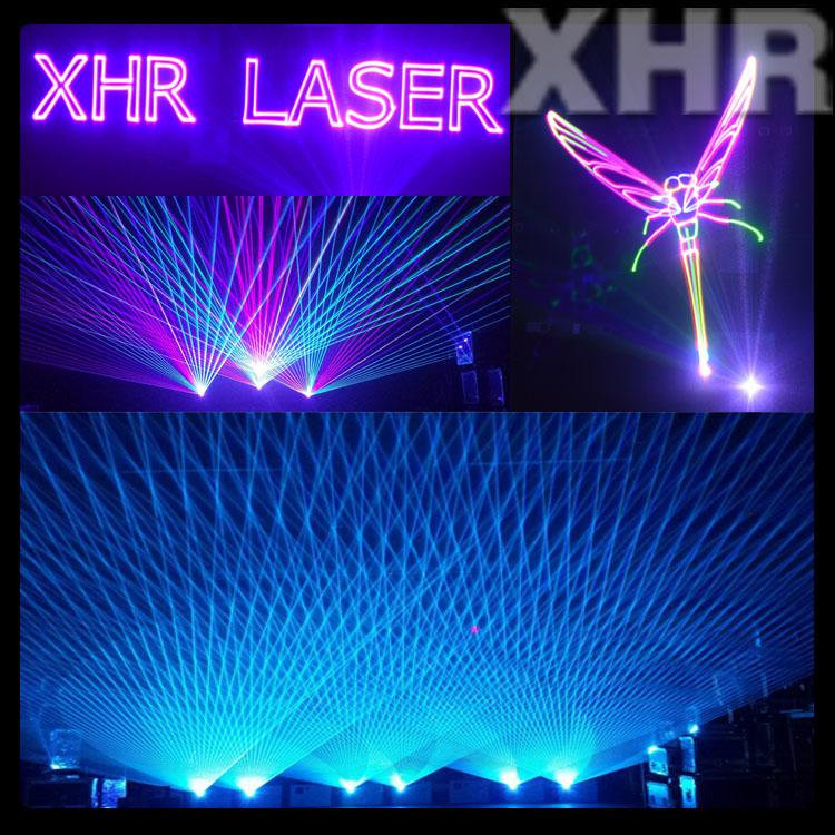 Ext rieur spot laser lumi res laser bo te de nuit utilis for Eclairage laser exterieur