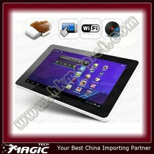 7 inch Ainol Nove 7 Aurora android 4.0 Capacitive touch screen tablet