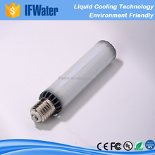 china supplier high quality led bulb with es and ul