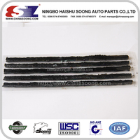 Best sellingtubeless tyre repair strings