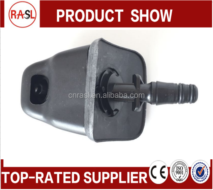 wholesale high quality auto spare parts,headlight washer nozzle for Honda CRV OEM:76880-SCA-S01