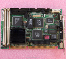 Industrial CPU Mother board 486/5X86 SBC Ver:G9 with warranty