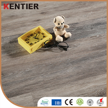 5mm 0.3mm wearing layer EIR PVC flooring for basketball