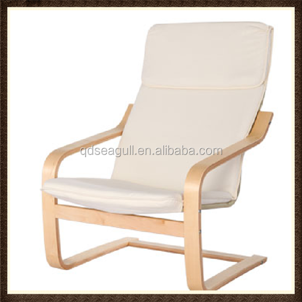 Cheap Wooden Furniture Fashion Modern Leisure Wood Relax Chair Buy Wood Chair Wood Relax Chair