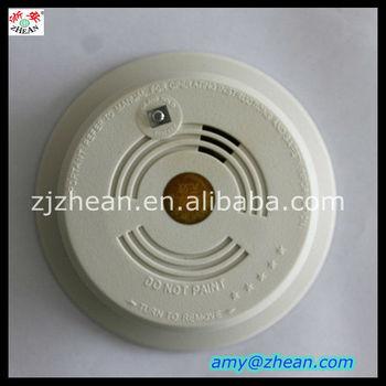 home smoke alarm alarm smoke wireless smoke alarm buy home smoke alarm alarm smoke wireless. Black Bedroom Furniture Sets. Home Design Ideas