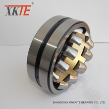 high Quality spherical roller bearing 22316 CA 22316CC aligning roller Bearing 22316 from bearing Manufacturer supplier