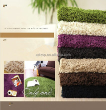 100% polyester tufted am home textiles rugs