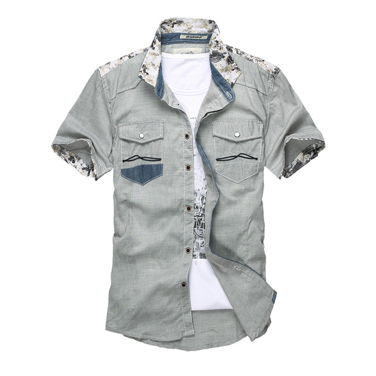 Cheap Design Your Own Dress Shirt Online, find Design Your Own Dress ...