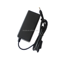 hot sale netbook power adapter for ASUS 12V 3A 36W
