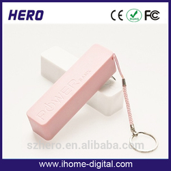 china factory toys promotional gift item for doctors charge laptop battery without charger