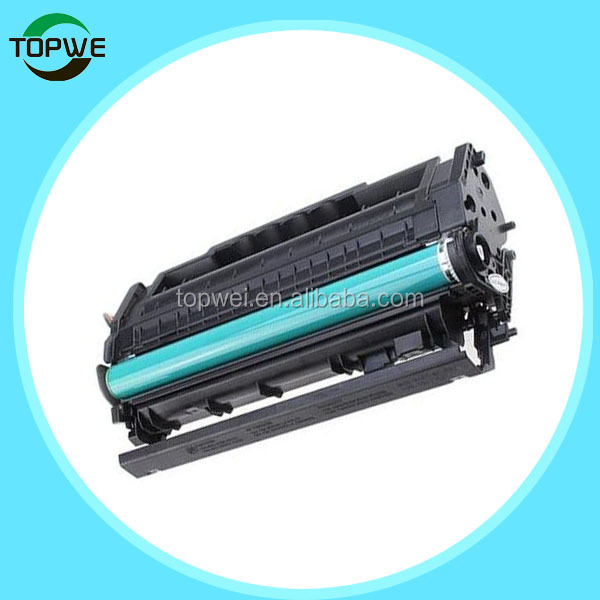 toner cartridge Q5949A for HP LaserJet 1160 1320 Printer Series