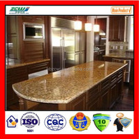 Quartz cheap dining tables for sale prices of granite per meter agate stone