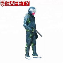 Wholesale China Protector Body Gear Riot Control Suit