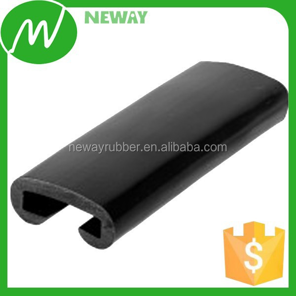 Customized Plastic Handrail Cover