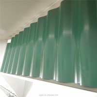 prepainted galvanized steel coil for roofing tile