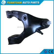suspension track Control Arm Lower 48640-60020 Toyota Land Cruiser Prado 2014-