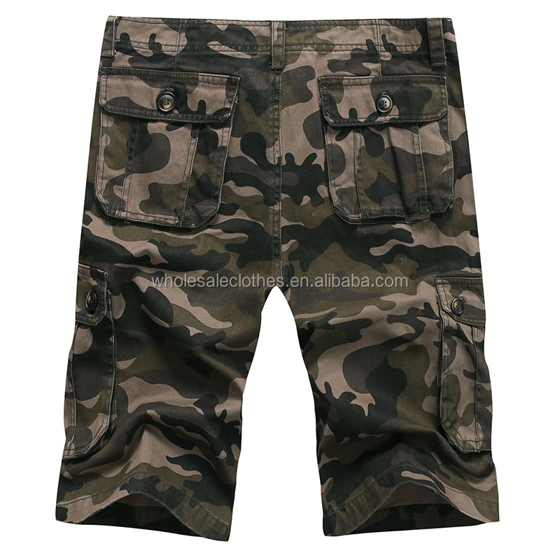 onenweb wholesale hot sell New arrival cargo short pants,boys half pants,men's microfiber shorts