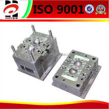 customized aluminum die casting mould /tooling/mold