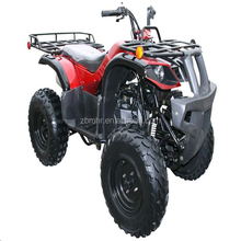 Brand MHR Top quality cheap atv tires and atv wheel